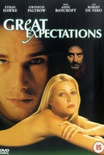 Great Expectations | ShotOnWhat?