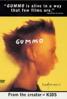 Gummo Technical Specifications