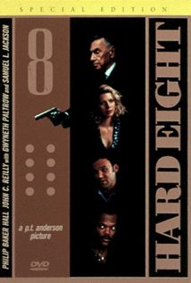 Hard Eight | ShotOnWhat?