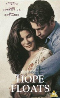 Hope Floats | ShotOnWhat?