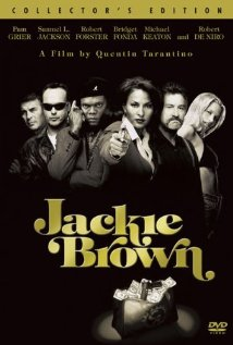 Jackie Brown Technical Specifications