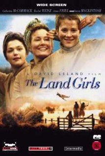 The Land Girls Technical Specifications