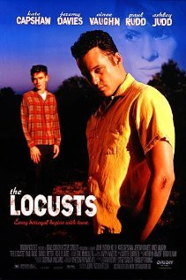 The Locusts | ShotOnWhat?