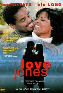 Love Jones | ShotOnWhat?