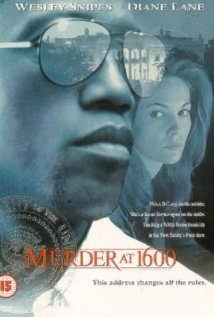 Murder at 1600 Technical Specifications