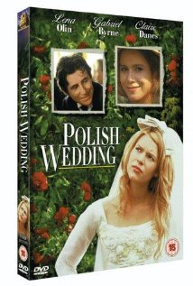 Polish Wedding | ShotOnWhat?