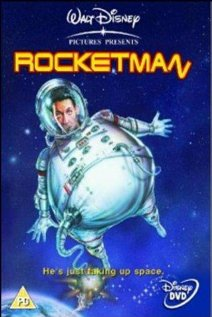 RocketMan | ShotOnWhat?