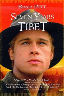 Seven Years in Tibet (1997) Technical Specifications