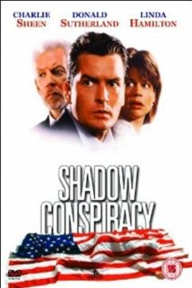 Shadow Conspiracy Technical Specifications