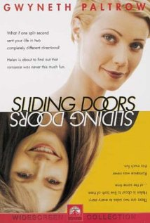 Sliding Doors | ShotOnWhat?
