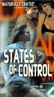 States of Control Technical Specifications