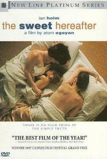 The Sweet Hereafter | ShotOnWhat?