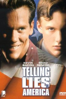Telling Lies in America Technical Specifications