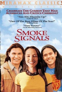 Smoke Signals Technical Specifications