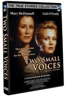 Two Voices Technical Specifications