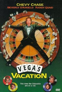 Vegas Vacation Technical Specifications