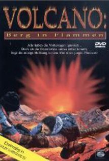 Volcano: Fire on the Mountain Technical Specifications