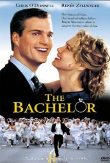 The Bachelor Technical Specifications