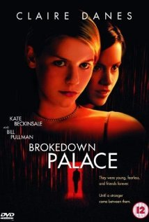 Brokedown Palace Technical Specifications