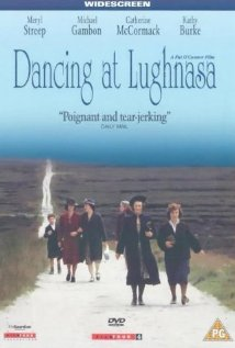 Dancing at Lughnasa | ShotOnWhat?