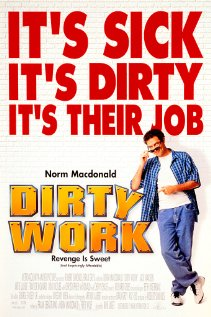 Dirty Work | ShotOnWhat?