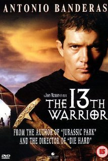 The 13th Warrior | ShotOnWhat?