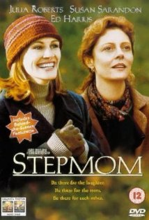 Stepmom Technical Specifications