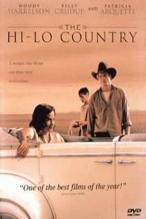 The Hi-Lo Country | ShotOnWhat?