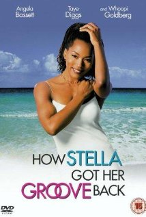 How Stella Got Her Groove Back | ShotOnWhat?