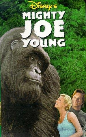 Mighty Joe Young | ShotOnWhat?