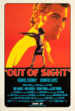 Out of Sight | ShotOnWhat?