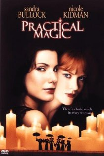 Practical Magic | ShotOnWhat?