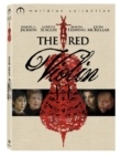The Red Violin | ShotOnWhat?
