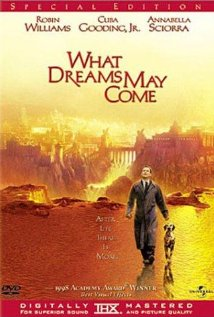 What Dreams May Come | ShotOnWhat?