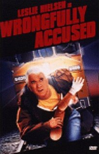 Wrongfully Accused Technical Specifications