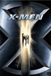 X-Men Technical Specifications