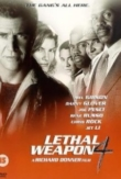 Lethal Weapon 4 | ShotOnWhat?