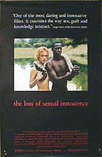 The Loss of Sexual Innocence Technical Specifications