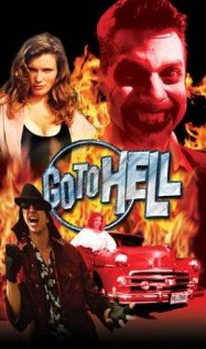 Go to Hell Technical Specifications