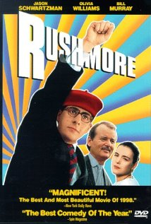 Rushmore Technical Specifications