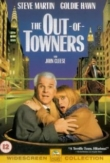 The Out-of-Towners | ShotOnWhat?