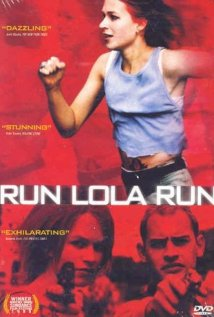 Run Lola Run | ShotOnWhat?