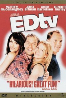 Edtv Technical Specifications