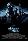 Planet of the Apes | ShotOnWhat?