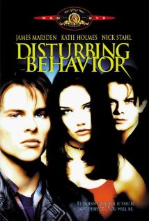 Disturbing Behavior | ShotOnWhat?
