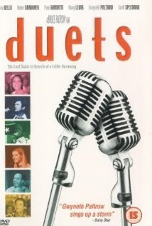 Duets Technical Specifications