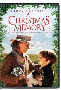 A Christmas Memory Technical Specifications