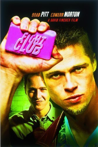 Fight Club Technical Specifications