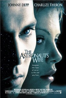 The Astronaut's Wife | ShotOnWhat?
