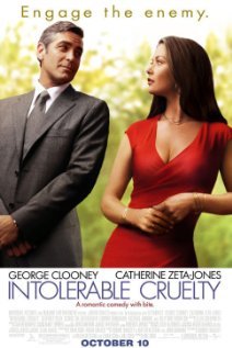Intolerable Cruelty | ShotOnWhat?
